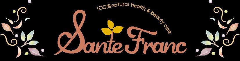 Sante Franc (サンテフラン)
